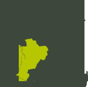 Diagnostic immobilier Nouvelle Aquitaine