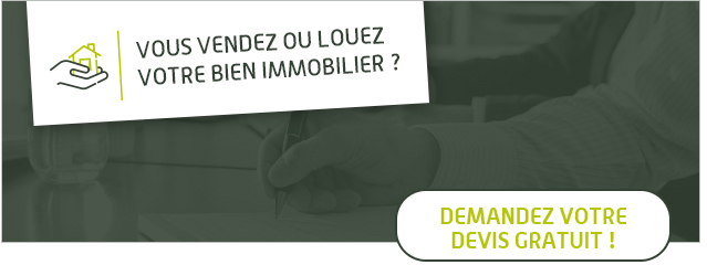 Diagnostic immobilier Normandie