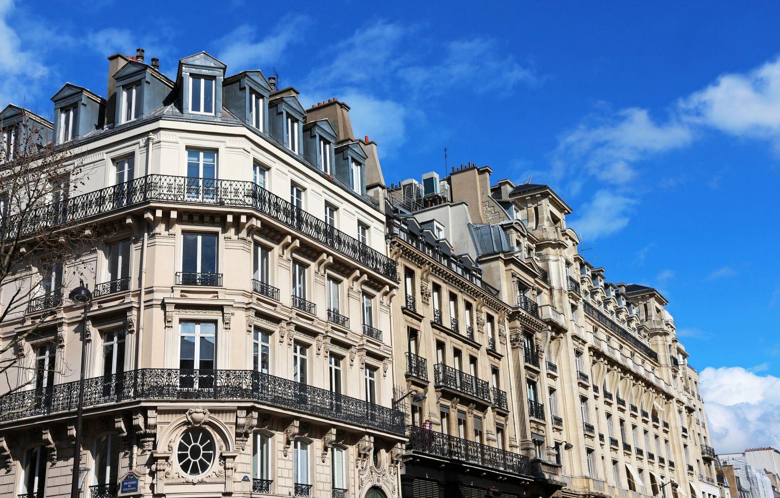 Diagnostiqueur immobilier : une profession de plus en plus sollicitée partout en France
