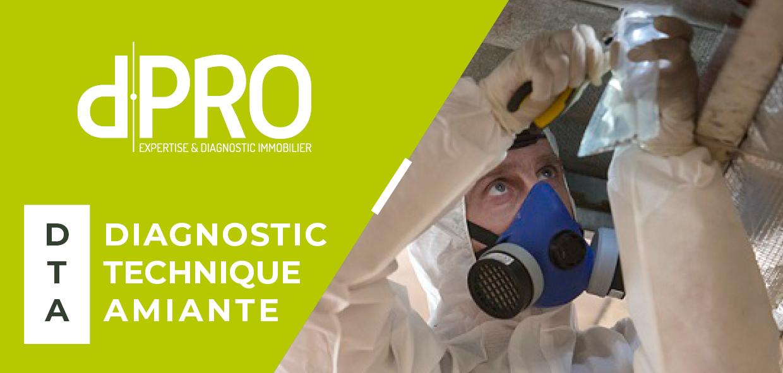 Diagnostic Technique Amiante, date limite 31 janvier 2021 !