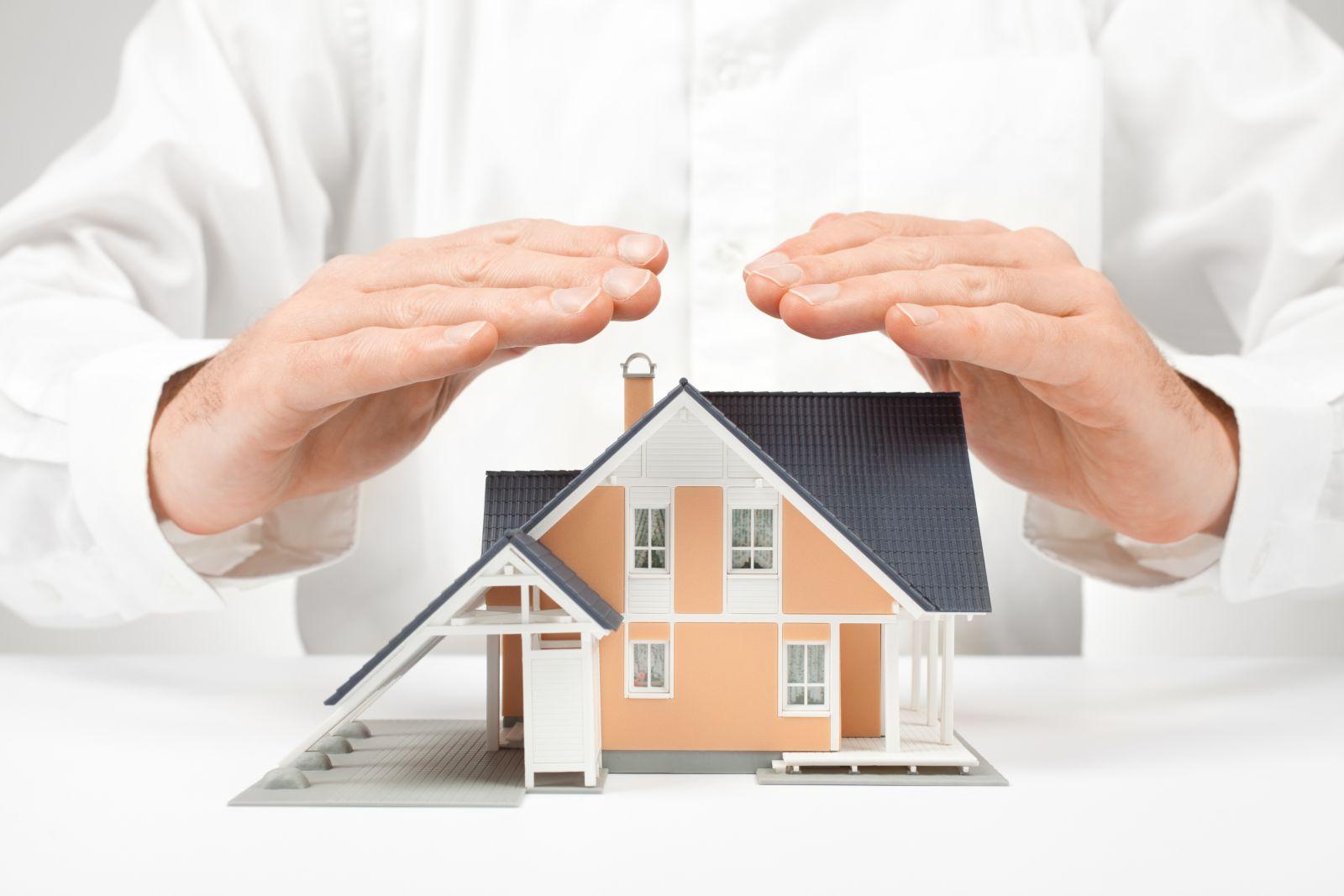 DPE, audit énergétique : comment changer la classe énergie de sa maison ?