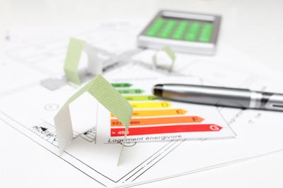 Réforme du DPE : un diagnostic immobilier au centre de toutes les attentions en 2019