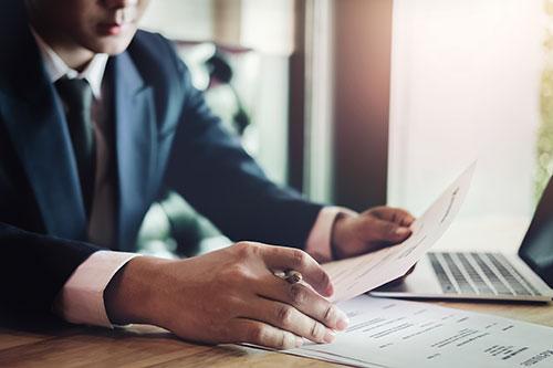 Entrée en vigueur de la loi Elan : quels avantages pour les diagnostiqueurs immobiliers ?