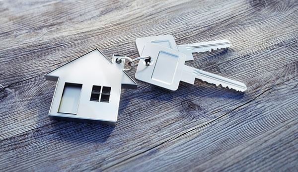 Loi Elan : l'Observatoire des diagnostics immobiliers n'a pas dit son dernier mot